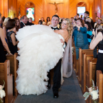 Block Island RI wedding planner