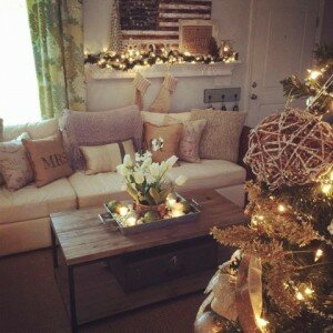 Blissful_Events_styling_holiday_Decor
