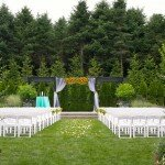 Rhode Island Event and Wedding Planning