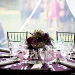 Blissful Events Wedding and Event Planning