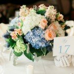 Hope Club, Rebecca Arthurs Photography, Blissful Events, Providence Wedding